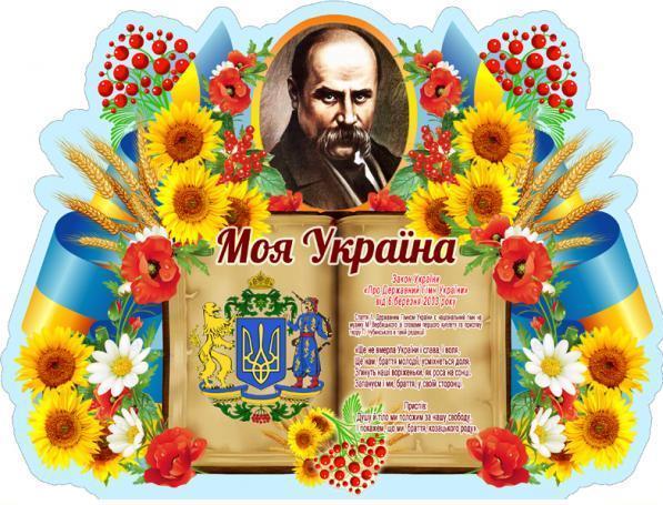 вислови про українську символіку полиуретановая